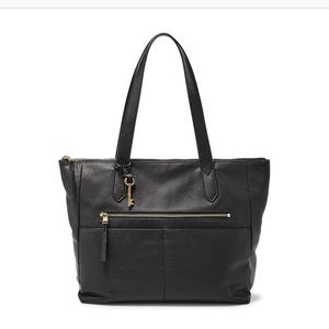 Fossil Bags - FOSSIL FIONA TOTE